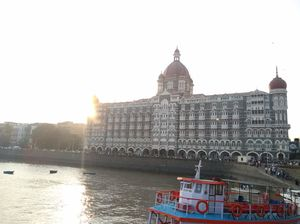 Top 5 Places to visit in the city of Dreams, Mumbai