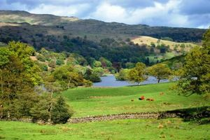 Grasmere 1/undefined by Tripoto