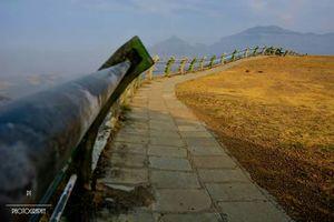 Malshej Ghat 1/93 by Tripoto