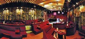 Reduta Jazz Club 1/undefined by Tripoto