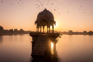 Padharo Mhare Des #rajasthaninphotos
