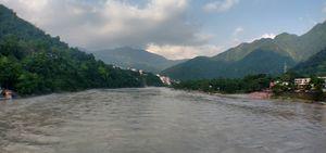 Rishikesh Photoblog
