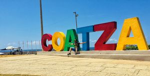 Coatzacoalcos 1/undefined by Tripoto