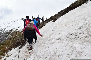 10 must do things in Manali