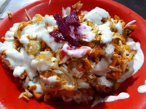 7 Best Street Foods Under Rs.100 in Pune #streetfoodindia
