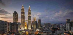 Want To Travel To Malaysia Visa-Free for 15 Days Throughout 2019? Read On!