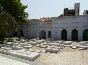 Hijron Ka Khanqah 1/undefined by Tripoto