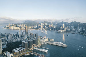 Here's How Choosing the Right Flight to Hong Kong Can Elevate Your Experience
