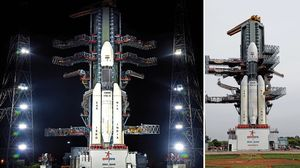 Here's Why The Launch Of Chandrayaan-2 Is Critically Important For India!