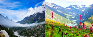 Take These Indian Treks Before they Disappear!