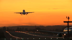 Direct Flights to Mandi to Become a Reality Soon!