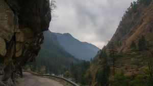 Kasol- The Warm Hug Of Solace