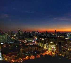Top 5 Best Ways to Get around In Bangkok