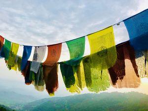 A Quick One Day Trip In & Around Mcleod Ganj - Bhagsunag