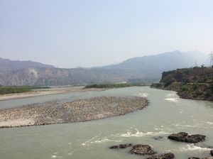 Vaishno Devi & Jammu