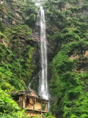 Parvati Calling | Kheer Ganga