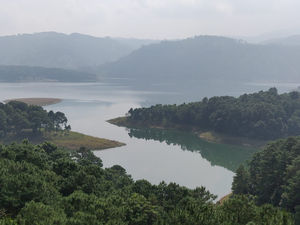 10 Pics That Will Urge You To Take Next Flight To Shillong #northeastphotos