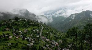 कुमाऊँ का दिल है उत्तराखंड का ये कस्बा! नाम है, लोहाघाट!