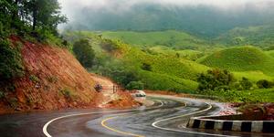 मॉनसून में मस्ती करनी है तो बनाओ कर्नाटक के कश्मीर, 'कुर्ग' यात्रा का प्लान