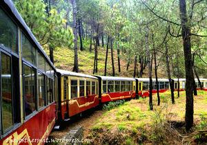 दिल्ली वालों ट्रेन से इन 10 जगहों पर पहुंच सकते हैं सिर्फ 10 घंटे के भीतर!