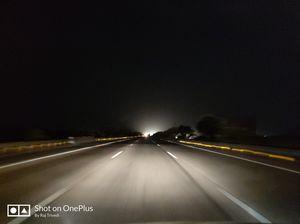 Mumbai - Pune Expressway 1/undefined by Tripoto