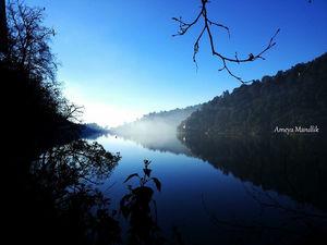 Uttarakhand: Corbett | Nainital | Rishikesh | Haridwar