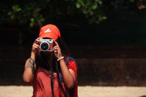 Gokarna: A break worth taking