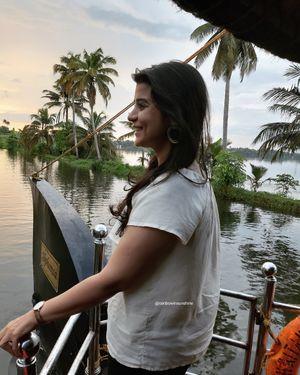 South India Quick Getaway - Kerala & Tamil Nadu