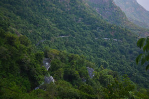 Tired of explored hillstations? how about Yercaud