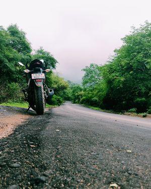 Kumbhalgarh ka safar #rajasthaninphotos