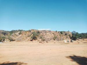 """Hills of Satpura: Pachmarhi the """"Royal Challenge""""."""