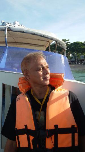 Testy Thailand'@~60~