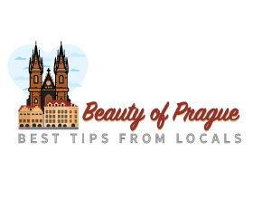 Where to go in Prague - what sights and places to see?