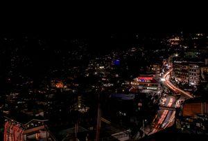 Gangtok.#northeastphotos