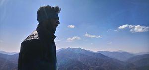 Mesmerizing road-trip to Mukteshwar