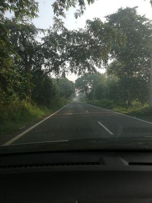 Weekend Getaways near Delhi.. #Lansdowne