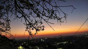Padharo2019... A 5-day roadtrip to Jodhpur-Jaisalmer-Bikaner!