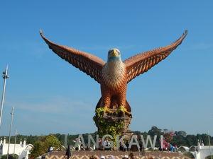Langkawi Island, Malaysia – The Jewel of Kedah