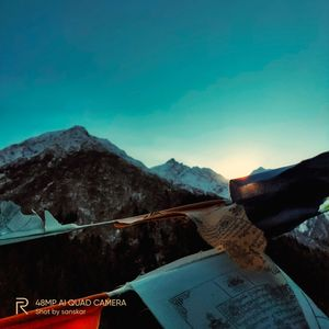 A Hippie guide: Hitchhiking in kinnaur and Detailed guide of Reckong peo, kalpa and chitkul