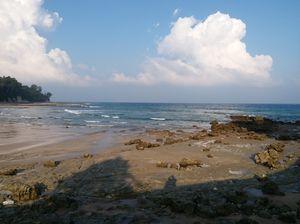 Amazing Andamans.........