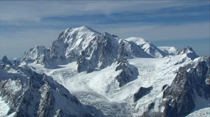 Mont Blanc du Tacul 1/undefined by Tripoto