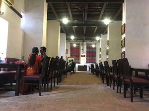 Maharaja Ranjit Singh padhaar rahe hain - Gobindgarh Fort #tenphotos