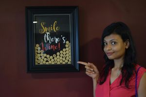 A pleasant guilt trip every non-alcoholic must try near Mumbai #offbeatgetaway