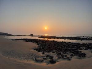 Be a guest of Beach Festival : Digha, Bay of Bengal #offbeatgetaway
