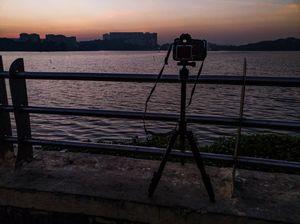 World Photography day #mobilephotography #mobileclicks #JTrekveller #tripotocommunity