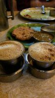 AUROVILLE: UTOPIA and more...Quick Guide to a week full of Wanderness!!