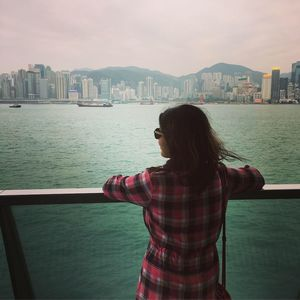 Best city to explore on your foot: Hong Kong!! | Home | Travel Buddies for life