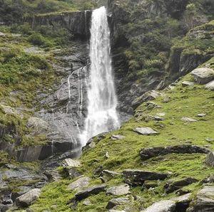 Rajgundha Valley Adventure Valley