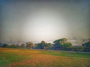 Deep roots of Mahabalipuram
