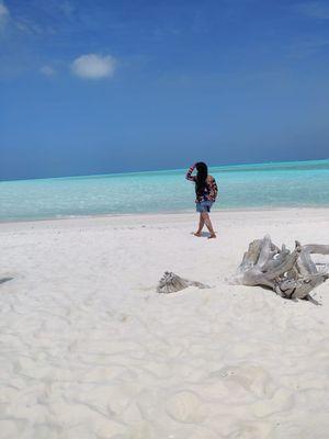 beautiful maldives.. paradise for Romantic getaway